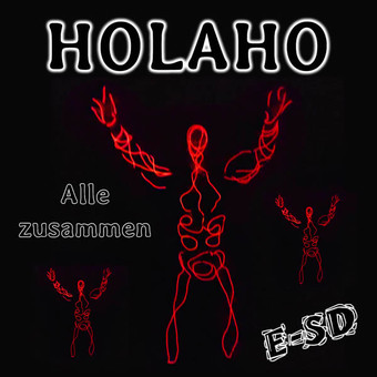 E-SD - Holaho (Sansan)
