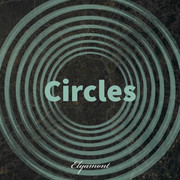 ELYAMONT - Circles (ZYX)