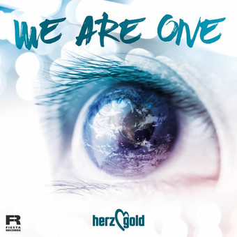 HERZGOLD - We Are One (Fiesta/KNM)