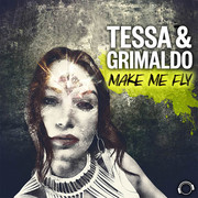 TESSA & GRIMALDO - Make Me Fly (Mental Madness/KNM)
