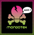 MONDOTEK - Alive (Kontor/Kontor New Media)