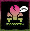 MONDOTEK - Alive (Kontor/Kontor New Media)