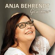 ANJA BEHRENDT - Gewinner (Music Television/KNM)
