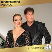 CARSTENSABRINA - Bailando (Effective Records)