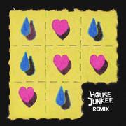 HOUSEJUNKEE x LOSTBOI LINO - Wenn Du Weinst (Housejunkee Remix) (Global Basss One/Polydor/Universal/UV)
