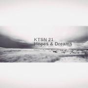 KTSN 21 - Hopes & Dreams (Kleeblatt/Feiyr)