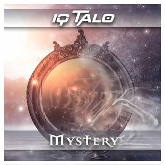 IQ-TALO - Mystery (Tkbz Media/Virgin/Universal/UV)