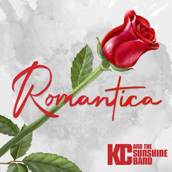 KC & THE SUNSHINE BAND - Romantica (ZYX)