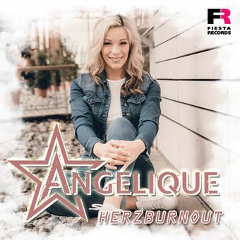 ANGELIQUE  - Herzburnout (Fiesta/KNM)