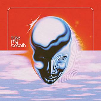 THE WEEKND - Take My Breath (Republic/Universal/UV)