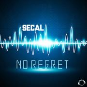 SECAL - No Regret (Mental Madness/KNM)