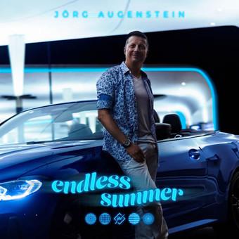 JÖRG AUGENSTEIN - Endless Summer (Herz7)