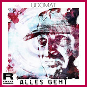 UDOMAT - Alles Geht (Fiesta/KNM)