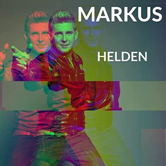 MARKUS - Helden (Menges Music Helden)