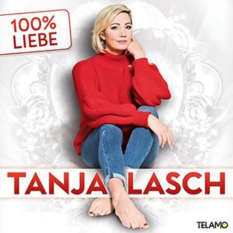 TANJA LASCH - Schmetterlingsarmee (Telamo/Warner)