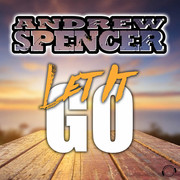 ANDREW SPENCER - Let It Go (Mental Madness/KNM)