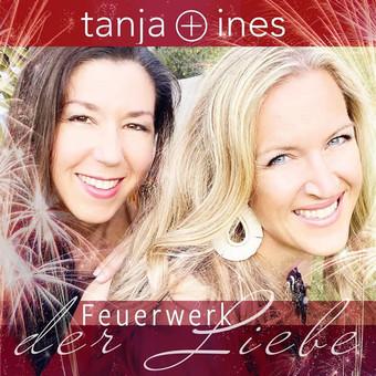 TANJA & INES - Feuerwerk Der Liebe (Herz7)