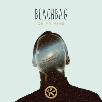 BEACHBAG - On My Mind (Tokabeatz/Kontor/KNM)