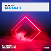 NOMOSK - Red Light (Future Sequence/Planet Punk/KNM)
