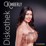 KIMBERLY - Diskothek (4-Elements/Sternenweit)