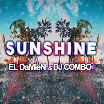 EL DAMIEN x DJ COMBO - Sunshine (KHB/XWaveZ)