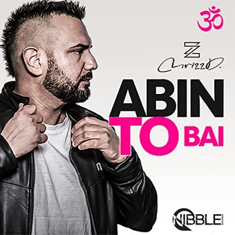 CHRIZZD. - Abin To Bai (Bibble)