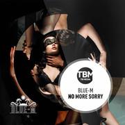 BLUE-M - No More Sorry (TB Media/KNM)