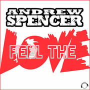 ANDREW SPENCER - Feel The Love (Mental Madness/KNM)