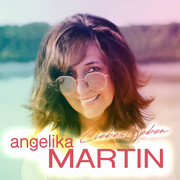 ANGELIKA MARTIN - LiebesLeben (Foxdog)