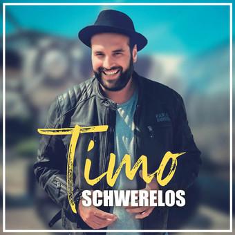 TIMO - Schwerelos (Music Television)