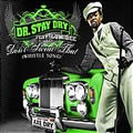 DR. STAY DRY FEAT. LUMIDEE - Don't Sweat That (Voodoo/Ministry Of Sound/DMD/UV)