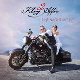 2KLANGAFFÄRE - Eine Nacht Mit Dir (A 45/KNM)