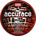 ACCUFACE - Red Sky (Tunnel/Music Mail)
