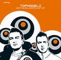 TOPMODELZ - When Youre Looking Like That (Aqualoop/Zebralution/DMD)
