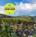 IAN OLIVER FEAT. EASTENDERS - Vino Vino (Kontor/Kontor New Media)