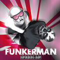 FUNKERMAN - Speed Up (Kontor/Kontor New Media)