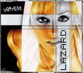 LAZARD - I Am Alive! (Pultrance/Pulsive Media/Kontor New Media/Music Mail)