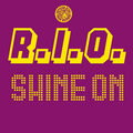 R.I.O. - Shine On (Zooland/Tiger/Kontor/Kontor New Media/DMD)