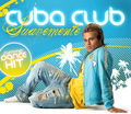 CUBA CLUB - Suavemente (Attention/Andorfine/Zebralution/Music Mail)