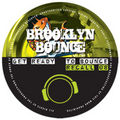 BROOKLYN BOUNCE - Get Ready To Bounce Recall 08 (Mental Madness/Kontor New Media/Q)