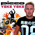 PICCO - Yeke Yeke (Yawa/Kontor New Media/Music Mail)