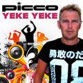 PICCO - Yeke Yeke (Yawa/Kontor New Media/Music Mail)