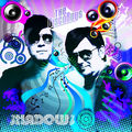 THE DISCO BOYS - Shadows (Superstar/Zebralution/DMD)