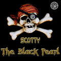 SCOTTY - The Black Pearl (Zooland/Tiger/Kontor/Kontor New Media/DMD)