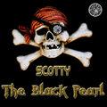 SCOTTY - The Black Pearl (Zooland/Tiger/Kontor/Kontor New Media/DMD)