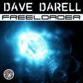 DAVE DARELL - Freeloader (Zooland/Tiger/Kontor/Kontor New Media/DMD)