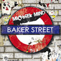 MICHAEL MIND - Baker Street (Kontor/Kontor New Media)