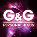 G&G - Personal Jesus (Big Blind/Planet Punk/Kontor New Media)