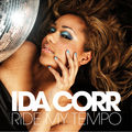 IDA CORR - Ride My Tempo (Ministry Of Sound/Zebralution/DMD)