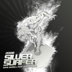 DAVE DARELL FEAT. HARDY HARD - Silver Surfer (Zooland/Tiger/Kontor/Kontor New Media/DMD)